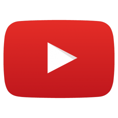 Youtube Logos Vector Eps Ai Cdr Svg Free Download
