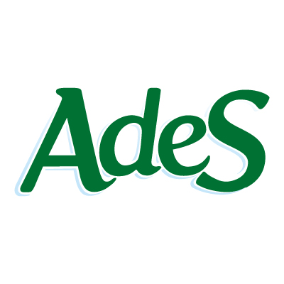 Ades logo vector - Logo Ades download