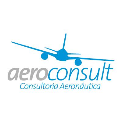 Aeroconsult logo