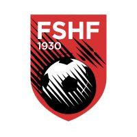 Albania National Football Team logo vector download