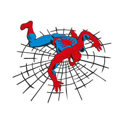 Aranha logo vector - Logo Aranha download