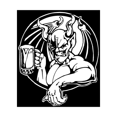 Arrogant Bastard logo vector - Logo Arrogant Bastard download