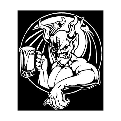 Arrogant Bastard logo