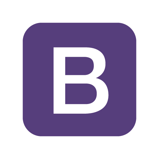 bootstrap bootstrap tutorial pdf free download