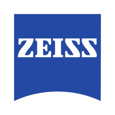 Carl Zeiss logo vector download