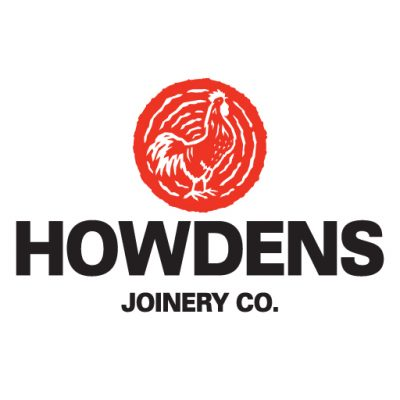 Howdens Joinery logo vector download