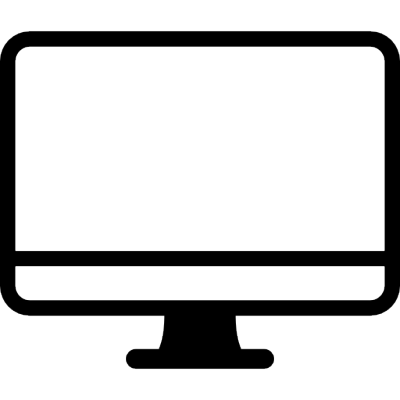 imac-free-vector