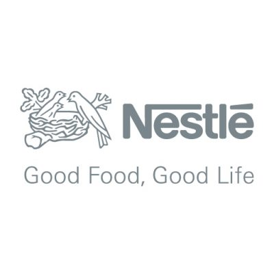 Nestlé logo vector download