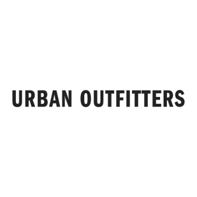 Urban Outfitters logo vector download