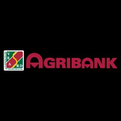 Agribank-logo