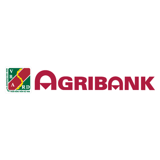 agribank logo vector free download logo agribank eps