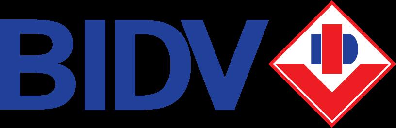 BIDV-logo