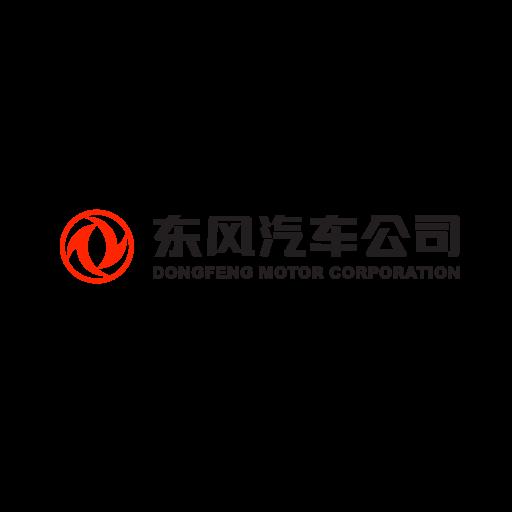 Dongfeng Motor logo