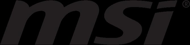 MSI-logo-png