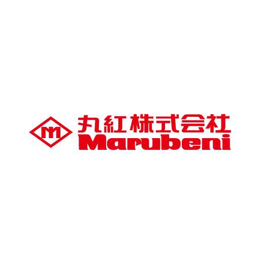 Marubeni Corporation logo