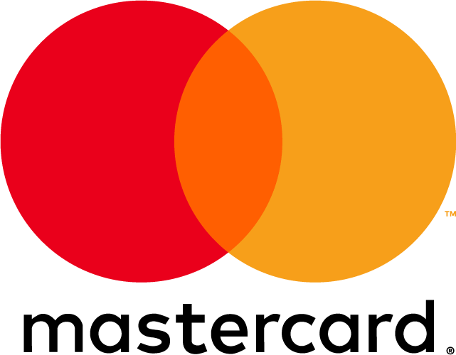 MasterCard new logo vector (.eps + .svg) free download