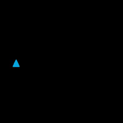 anker-logo-vector