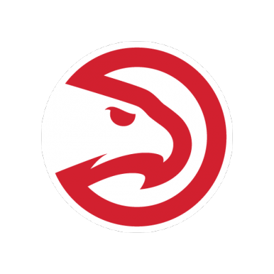 atlanta-hawks-vector-logo