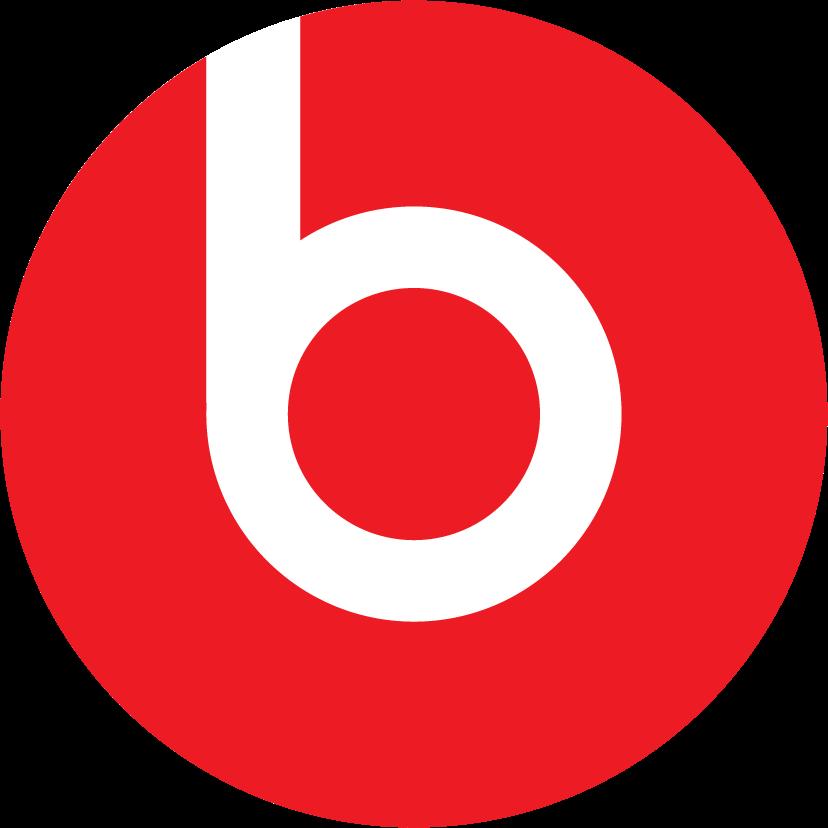 Beats Electronics logo .png