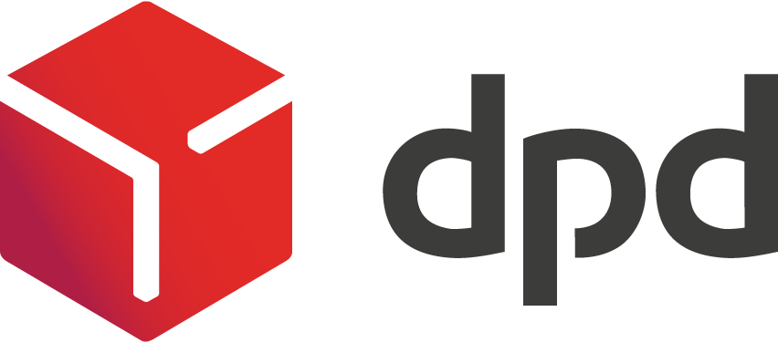 DPD logo png