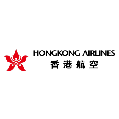 Hong Kong Airlines logo