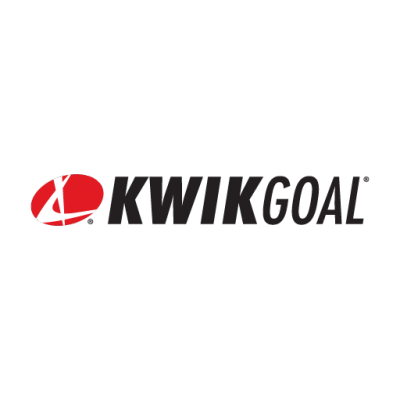 kwik-goal-logo