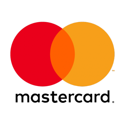 Visa mastercard logo high resolution