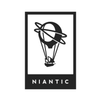 niantic-vector-logo
