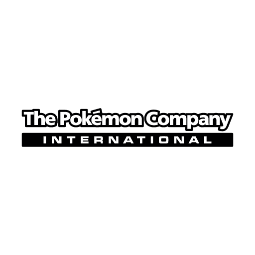 The Pokémon Company logo