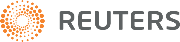 Reuters logo png