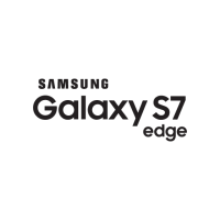 Samsung Galaxy S7 Edge logo