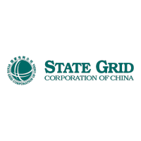 State Grid logo vector