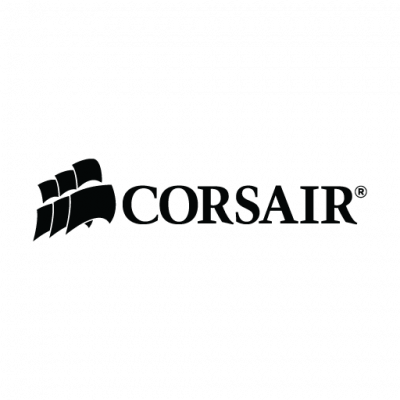 corsair-logo-preview