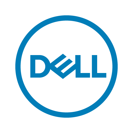 DELL 2016 logo