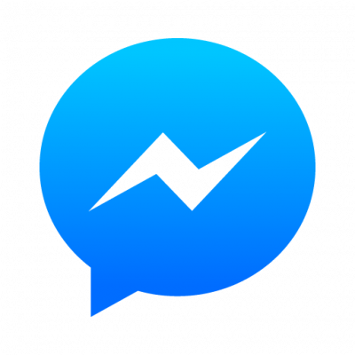 facebook-messenger-logo-preview