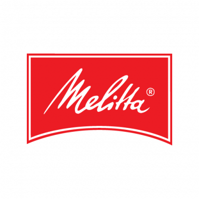 melitta-logo-preview