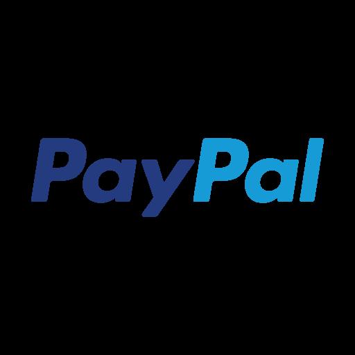 PayPaltype logo