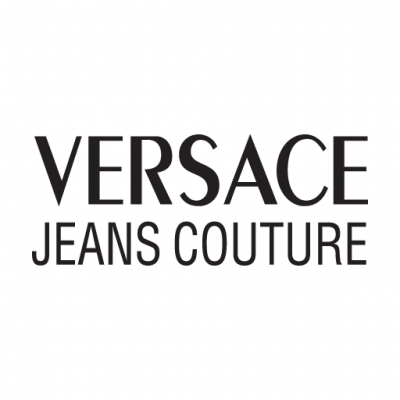 versace-jeans-couture-logo-preview