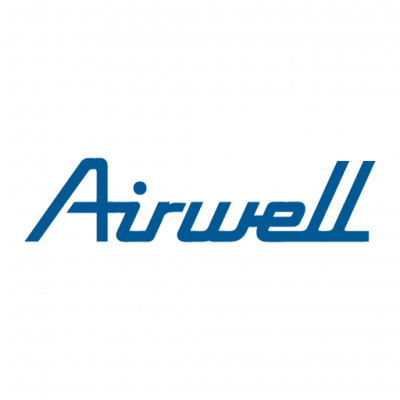 airwell-logo-preview