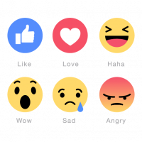 facebook-emoticons-preview