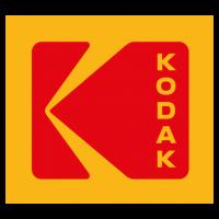 Kodak 2016 logo vector
