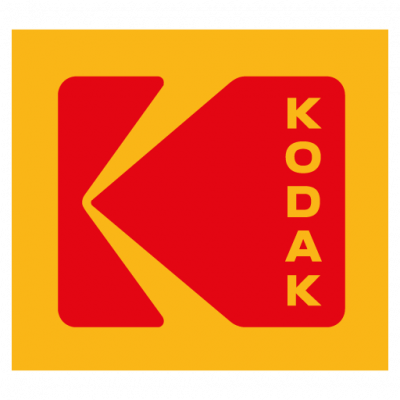 kodak-logo-preview
