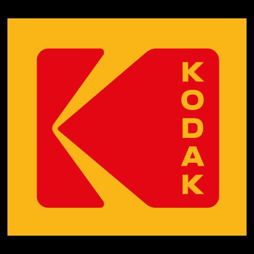 Kodak 2016 logo