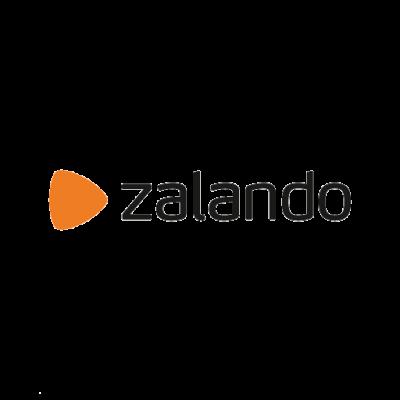 Zalando logo png