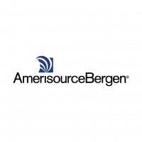 AmerisourceBergen logo vector download