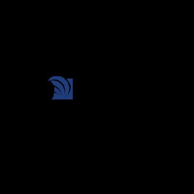 AmerisourceBergen logo