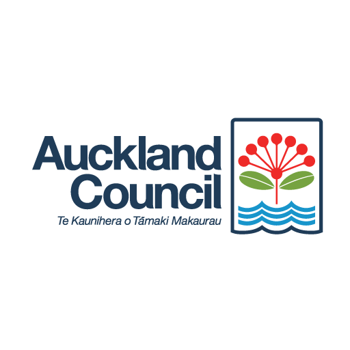 Auckland Council logo vector
