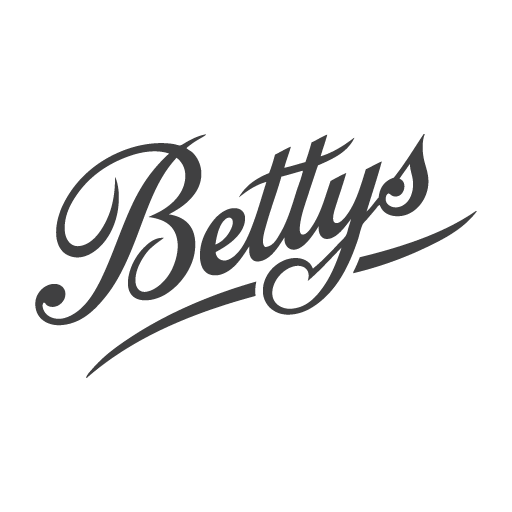 Bettys logo