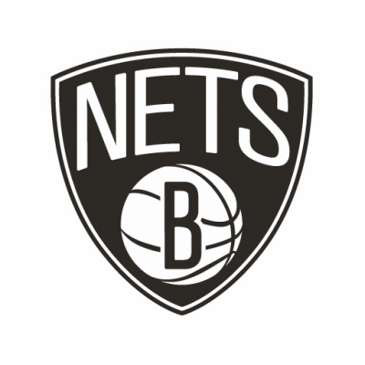 Brooklyn Nets vector logo
