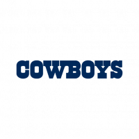 Dallas Cowboys Logotype
